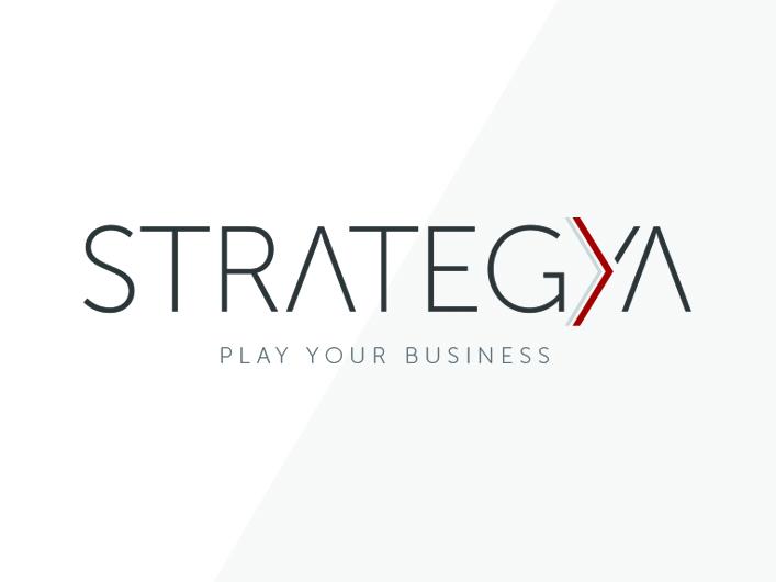 Strategya
